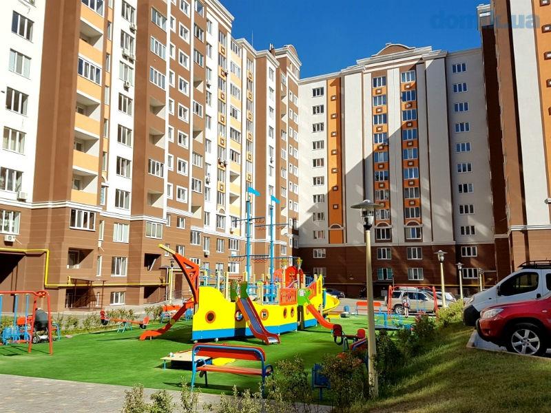 Петровский квартал продажа квартир