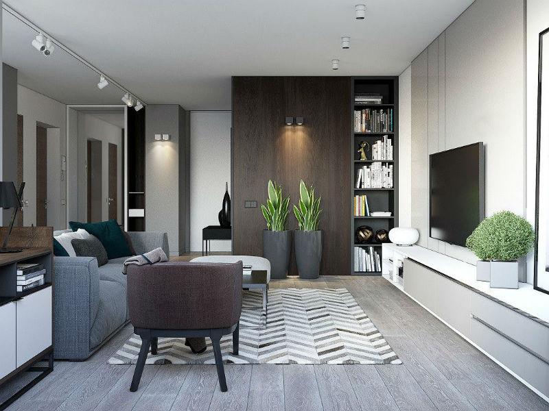 Купить квартиру в Киеве и области